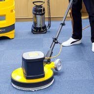 شركة تنظيف المنازل فى القاهرة