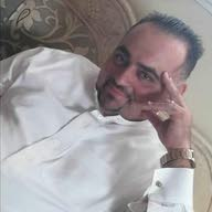وليد فاروق شاهين