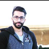 Tariq Athamneh