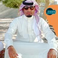 عبدالكريم الحويطي