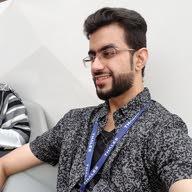 Yasir Mujtaba Al Lawati