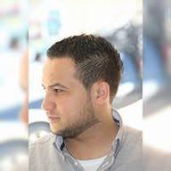 Yousef Ghbari Ghbari Ghbari