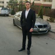 Samih Al Debes