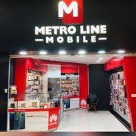 Metroline Mobile