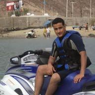 Waleed Alwaheahe