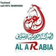 tauheed