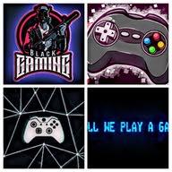 A.e & Y.e gaming