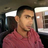 يزن شعلان