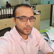 Sayed Fouda
