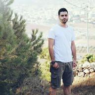 Khaled Hatamleh