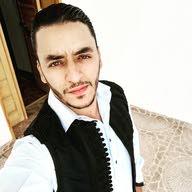 Mahmoud Sonda