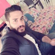Ahmad Obid