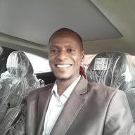 Mohamed Kory