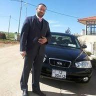 Ahmad Badawi