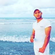 خالد المغربي
