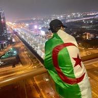 خالد الجزائري