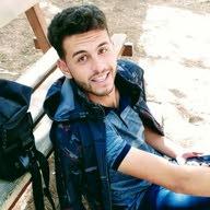 محمد نصر درادكه
