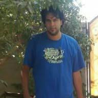 مروان الشريف