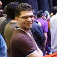 كميل ميرزا محمد