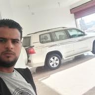 صالح بوخماده الزوي