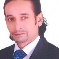 تامر احمد