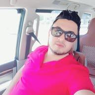 Saif Alqaisy