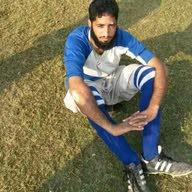 محمد الكركي الشيخ 0792851730