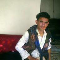 هاني احمد الشرعبي