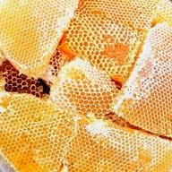 المطحني للعسل الطبيعي
