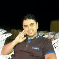 Ramy Gassar