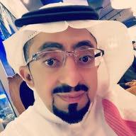 Alshaikh
