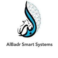 Albadr systems