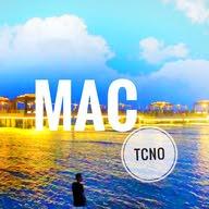 MAC tcno