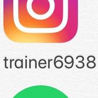 trainer6938