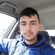 نوار أحمد