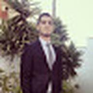 Ali Abdelgader