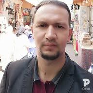 محسن الحجري mohssin elhajri