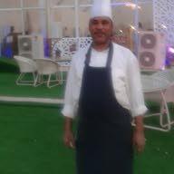 Nasser Nasserr
