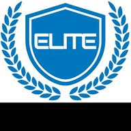Elite Training and Consultancy