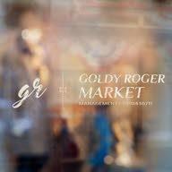 GOLDY ROGER MARKET
