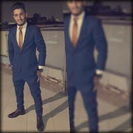 mohammed majed