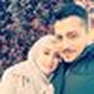 yazeed abu asbeh