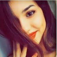 هبة احمد