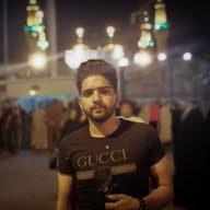 طه احمد