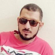 أحمد حماد