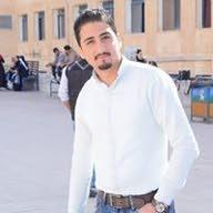 Mohammed Hittini