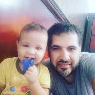 reyad Badawy