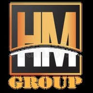 H.M Group For Real Estate