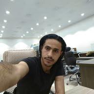 شريف صالح احمد
