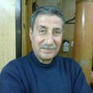 Rabah Alqaroot